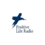 KGTS - Positive Life Radio - 91.3 FM - Tri-Cities, US