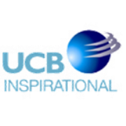 UCB Inspirational - UK