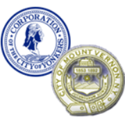 Yonkers and Mount Vernon Police - US