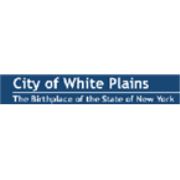 White Plains Police, Fire, and EMS - US