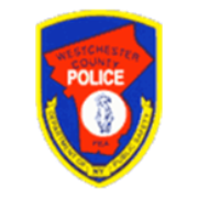 Westchester County Police - US