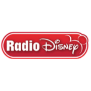 WQEW - Radio Disney - 1560 AM - New York, US