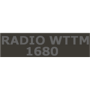 WTTM - 1680 AM - Lindenwold, US