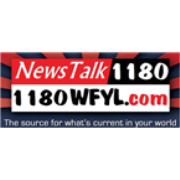 WFYL - 1180 AM - King of Prussia, US