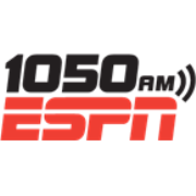 WNJE - ESPN 1050 - 1040 AM - Flemington, US