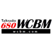 WCBM - 680 AM - Baltimore, US