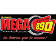 WAMG - Mega 890 - 890 AM - Dedham, US