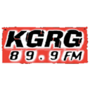 KGRG - 89.9 FM - Seattle-Tacoma, US