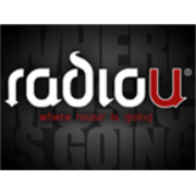 K206CJ - RadioU - 89.1 FM - Seattle-Tacoma, US