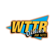 WTTR - Oldies AM 1470 - 1470 AM - Westminster, US