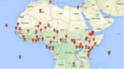 Part 3: Nick Turse on How Secret U.S. Drone Outposts Create Ill Will in Countries Across Africa
