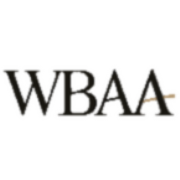 WBAA - 920 AM - West Lafayette, US