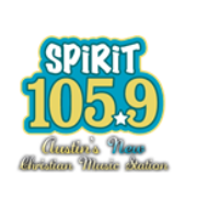 KFMK - Spirit 105.9 - 105.9 FM - Round Rock, US