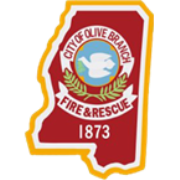 Olive Branch Fire and EMS - Memphis, US
