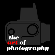 Episode 104 : The Attitude of a Photographer
