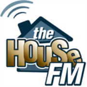 KZTH - The House FM - 88.5 FM - Oklahoma City, US