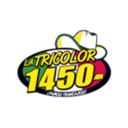 KRZY - La Tricolor - 1450 AM - Albuquerque, US