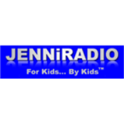 KALY - JENNiRADIO - 1240 AM - Los Ranchos de Albuquerque, US
