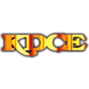 KDCE - 950 AM - Espanola, NM