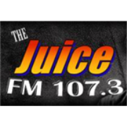 WJUC - The Juice - 107.3 FM - Toledo, US