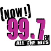 KMVQ-FM3 - 99.7 Now - 99.7 FM - Stockton, US
