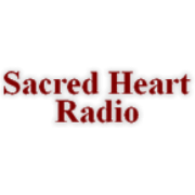 KTTO - Sacred Heart Radio - 970 AM - Spokane, US