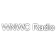 WNWC-FM - 102.5 FM - Madison, US
