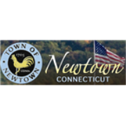 Newtown area Fire and Newtown Police - US