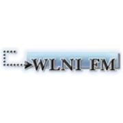 WLNI - 105.9 FM - Roanoke-Lynchburg, US