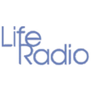 WIBG - Life Radio - 1020 AM - Ocean City, US