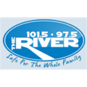 WVRV - The River - 97.5 FM - Montgomery, US