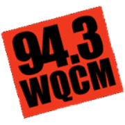 WQCM - 94.3 FM - Greencastle, US