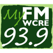 WCRE - 1420 AM - Florence, US