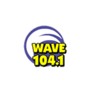 WYAV - Wave 104.1 - 104.1 FM - Myrtle Beach, US