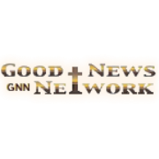 WLPG - Good News Network - 91.7 FM - Florence, US