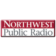 KWWS - NWPR News - 89.7 FM - Tri-Cities, US