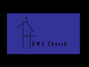 Home Church