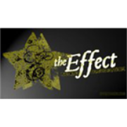 K204CZ - Effect Radio - 88.7 FM - Tri-Cities, US