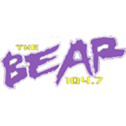 1047 The Bear - 32 kbps MP3