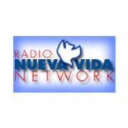 K220JR - Radio Nueva Vida - 91.9 FM - Texarkana, US