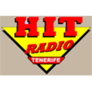 Hit Radio - 103.2 FM - Canary Islands, Spain