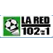 Radio La Red - 102.1 FM - Quito, Ecuador