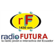Radio Futura - 1430 AM - Quito, Ecuador