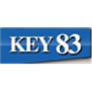 CKKY - Key 83 - 830 AM - Wainwright, Canada