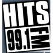 Hits FM 99.1 - CKIX-FM - 56 kbps MP3