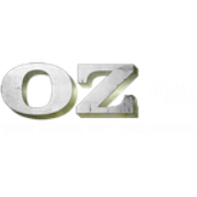 CIOZ-FM - OZ FM - 96.3 FM - Marystown, Canada