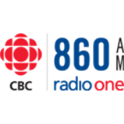 CBC Radio One Inuvik - 80 kbps MP3 Stream