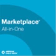 APM: Marketplace All-in-One Podcast
