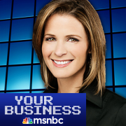 MSNBC's Your Business
