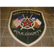 Polk County Sheriff and Fire, Livingston and Indiansprings Fire - Livingston, US